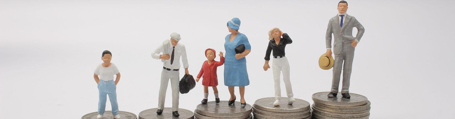 TM Family Law