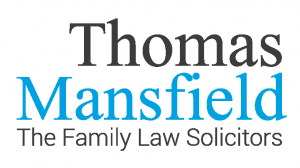 Thomas Mansfield Family Law