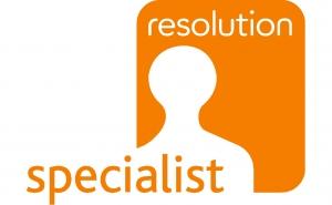 Res Spec Logo CMYK2