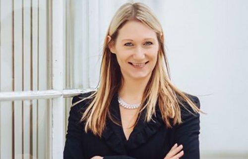 Susi Gillespie Head Of TM Family Law