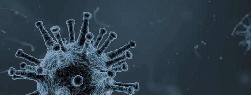 Coronavirus Advice Family Law Featured