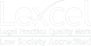 Lexcel Accredited Family Law Firm